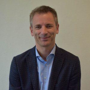 Filip Nicasi