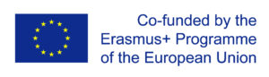 eu-flag-co-funded-by-erasmus+