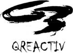 logo Qreativ adviesbureau