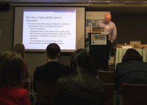 HORECACCESS Multiplier Event: Karel Van Isacker - PhoenixKM